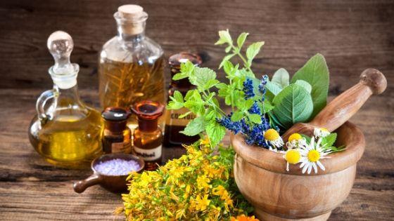 urter for hverdagsplager
