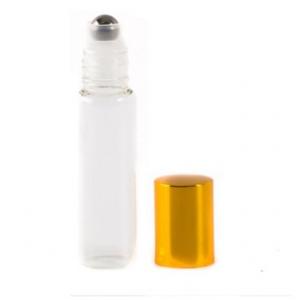 Glassflaske roll on 15ml
